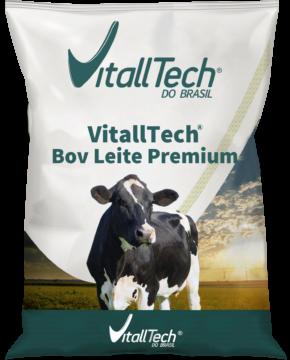 VitallTech® Leite Premium