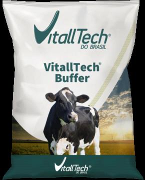 VitallTech® Buffer