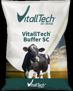 VitallTech® Buffer SC