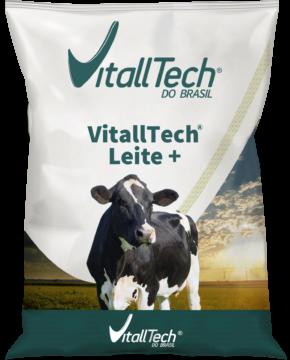 VitallTech® Leite +