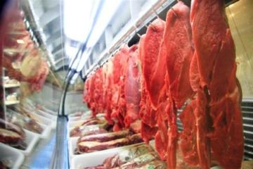 Carne bovina: Média diária teve um aumento de 35,05% na primeira semana de novembro