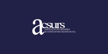 ACSURS comemora 48 anos de história na próxima quarta-feira (25)