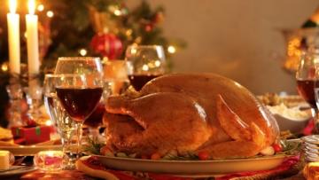 Expectativa é de alta nas vendas de frango diante das festas de fim de ano