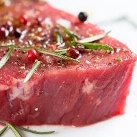 Exportações de carne bovina aumentaram em janeiro/21 na comparação anual