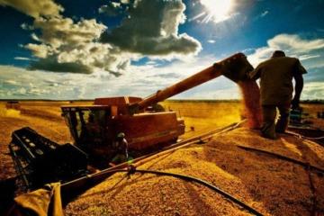 Exportações do agro em março somam US$ 11,57 bilhões