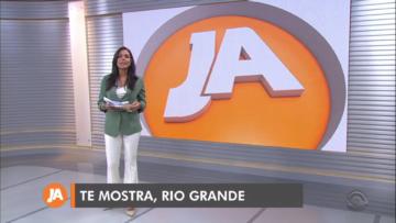 TE MOSTRA RIO GRANDE