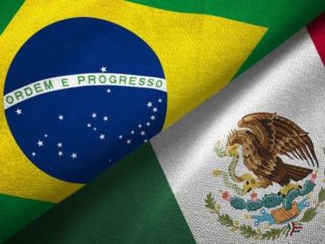 Nova cota do México para importação de carne de frango deve beneficiar o Brasil